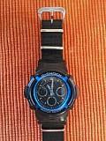 Часы Casio AW-591 Київ