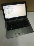 HP 820 G1 i5-4310u 2 Ghz/8ram/180SSD/12,5 Малин