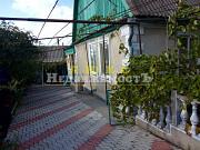 Продам дом Овидиополь ул. Мира Овідіополь