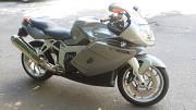 Продам мотоцикл BMW K1200S спорт-турист Миколаїв