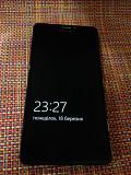 Microsoft Lumia 950 оригінал Маневичі