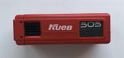 Фотоапарат Киев-303 не був у користуванні ретро Сміла