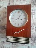 Настенные часы с боем Прилуки