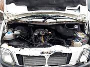 Разборка Volkswagen Lt Харків