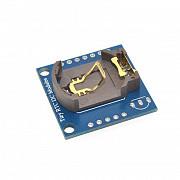 Модуль часов реального времени DS1307 RTC Arduino Одеса