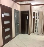 Арки и межкомнатные двери Алчевськ