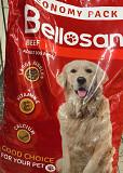 10 кг Сухой корм для собак Bellоsan Мукачево