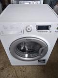 Продам пральну машину 8кг Коломия