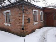 Продам Будинок, с. Жабелівка, Вінницький р-н. Вінниця