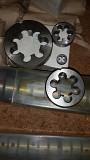 Инструмент измерительный и для механической обработки Кривий Ріг
