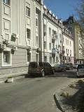 Бцентр Кияновский пер. Офисы 15, 30,45,70м2 цена с коммунальными Київ