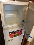 Холодильник ergo Львів