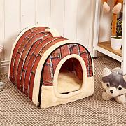Домик для кошек и собак! Киев