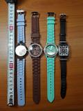 """Продам кварцевые Часы """"Geneva"""" НОВЫЕ. Житомир"""