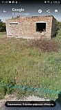 Продается недостроеный дом Кропивницький