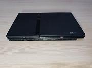 Игровая приставка Sony Playstation 2 Одеса
