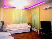 продам шикарный дом в Балабановке Миколаїв