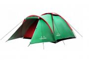 Палатка Туристическая 210x120cm 2 + 1! Львів