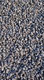 Щебень, отсев, песок, керамзит Миколаїв