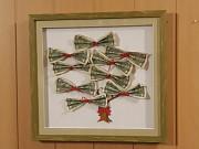 Картина,денежное дерево Одеса