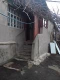 Дом мерефа яковлевка Мерефа