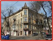 Продам 4 ком. квартиру Центр Нежинская / Ольгиевская Одеса