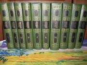 Продам книги библиотека деда. Книги. Житомир