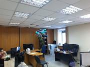Сдам отличное офисное помещение в 4 мин. от метро Научная. Харків