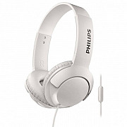 Наушники Philips SHL3075 White (F00144112) Вінниця
