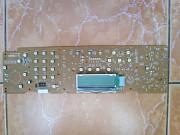 Плата управления для Ricoh S-11869D Одеса