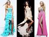 Изготовление / пошив свадебных , бальных, выпускных, вечерних платьев! Житомир