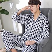 Продам пижамы для мальчиков Мукачево