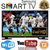 Телевизор Samsung 32 Smart + T2 самсунг Смарт Житомир