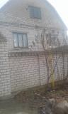 Продаю дом Миколаїв