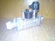Газовый клапан Cartier модель BG2L, артикул 60001575 для ARISTON BS II Вінниця