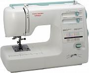 Швейная машинка New Home NH 5621 Львів