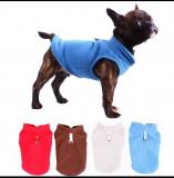Одежда для собак/котов Житомир
