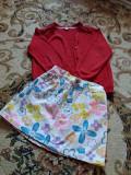 одяг для дівчинки Миколаїв