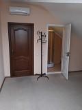 Долгосрочная аренда офиса 20 метров с мебелью. Деснянский,ул Бальзака 60.Админ здание нежилой фонд Киев