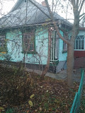 Продаж будинку, 60м², Вінницька область, м. Жмеринка, вулиця Миру Жмеринка
