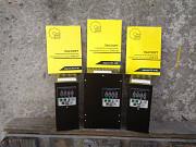 Частотный преобразователь, частотник, инвертор, 220, 380, перетворювач Харків