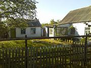 Продам дом в пригороде Николаева с. Доброе недорого Миколаїв