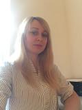Репетитор з англійської мови Луцьк