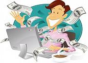 Требуются онлайн работники на постоянную основу Миколаїв