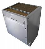 Посудомоечная машина с Германии Рівне