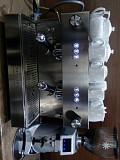 Пролам профессиональную кофеварку с кофемолкой Нова Каховка