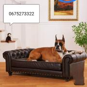 Диваны для собак и котов Київ