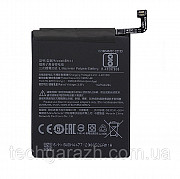Аккумулятор BN44 для Xiaomi Redmi 5 Plus 4000 mAh (09585) Житомир