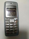 мобільний телефн NOKIA 1112 Червоноград