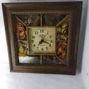 Настенные часы Олександрія